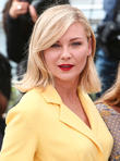 Kirsten Dunst And Jesse Plemons Engaged