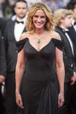 Julia Roberts' Pretty Woman Character Died In Original Script