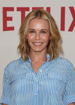 Chelsea Handler Grateful For U.s. Abortion Laws When She Was An Irresponsible Teen