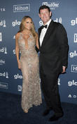 Mariah Carey Refuses To Sing At Her Own Nuptials