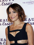 Bethenny Frankel Gets Order Of Protection Against Ex-Husband After Stalking Arrest