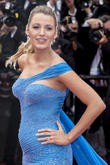 """I Never Meant To Offend Anyone,"" Blake Lively Responds To 'Oakland Booty' Controversy"