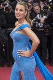 Blake Lively: 'Ryan Reynolds And I Are Officially Breeders'