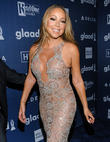 Mariah Carey's Older Sister Arrested For Prostitution