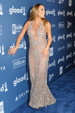 Mariah Carey's LGBTQ And Connie Britton's Activism: Five Best Moments From The 27th Annual GLAAD Media Awards