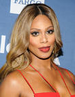 It's Not Easy Having A Good Time! Trailer Drops For 'The Rocky Horror Picture Show' Starring Laverne Cox