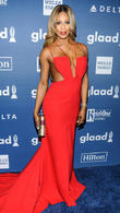 Laverne Cox Thrilled To Be Breaking New Ground With Legal Drama