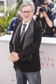 Steven Spielberg Is Proud Of A-list Snubs