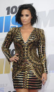 "Demi Lovato: ""I Didn't Think I Would Make It To 21"""