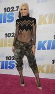 Gwen Stefani Reveals Potential 'Deal Breaker' With Blake Shelton