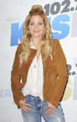 Candace Cameron Bure Steps Down From 'The View'