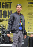 Bryshere Y. Gray and Yazz The Greatest