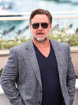 Russell Crowe Won't Face Any Charges Over Azealia Banks Hotel Fight
