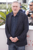 Robert De Niro Shrugs Off Malaysian Corruption Scandal