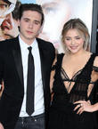 Chloe Grace Moretz: 'Dating Men In Hollywood Is Easier'