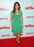Netflix, Tina Huang and The Do