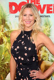 Actress Brittany Daniel Engaged