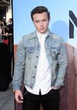 How Will Eugene 'Arseface' Root Factor Into 'Preacher' Season 2
