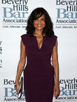 Victoria Rowell's Discrimination Lawsuit To Continue