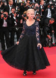 Helen Mirren And Idris Elba Top Vanity Fair's International Best-dressed List