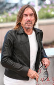 Iggy Pop & Danger Mouse Team Up For Matthew Mcconaughey Film Theme