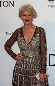 Helen Mirren Loves Modern, 'Shameless' Women Like Kim Kardashian