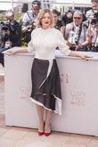 Lea Seydoux Pregnant - Report