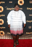 Gabourey Sidibe: 'I Hate Red Carpets'