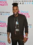 Jason Derulo Invests In Luxury Men's Streetwear Label
