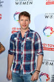 James Blunt Announces New Album With Trademark Self-Deprecating Humour