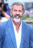 Mel Gibson Planning The Passion Of The Christ Sequel - Report