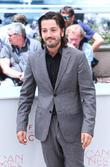 Diego Luna Dismisses Kirsten Dunst Romance Rumours