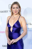 Kate Hudson Brushes Off Criticism Of Her Entrepreneurial Projects