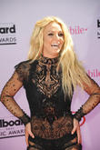 Britney Spears Opens Tear-Jerking Orlando Tribute Song 'Hands'