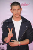 Single Nick Jonas Confirms He's Been On Dates With Lily Collins