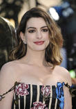 Anne Hathaway Appointed Latest U.n. Goodwill Ambassador