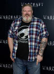 Kristian Nairn's Dj Career Gaining Popularity Following Game Of Thrones Death
