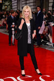Joanna Lumley Slams Political Correctness Of The Acting World