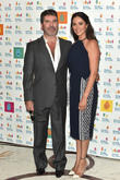 Simon Cowell 'Fatherhood Has Changed My Judging Style'