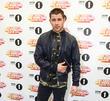 Nick Jonas: 'Women Ignore My Social Media Come Ons'