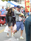 'I'm Married To My Best Friend': Mila Kunis Lifts The Lid On Her Blossoming Marriage To Ashton Kutcher
