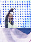 The Sound Of Avicii: Our Playlist Tribute