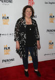 Margo Martindale at Arclight Cinemas and Los Angeles Film Festival