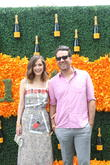 Rose Byrne's New Diamond Sparks Engagement Rumours