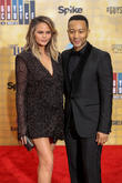 John Legend And Chrissy Teigen Sell $4.5 Million New York Pad - Report
