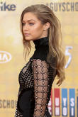 Gigi Hadid Writes About Milan Street Assault In 'Lenny' Newsletter