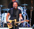 Bruce Springsteen Sets New Record For His Longest Live Set In US - Then Breaks It Again