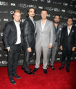 Backstreet Boys Want Donald Trump To Stop Using Song At Campaign Events