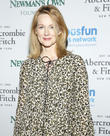 Laura Linney: 'Only Sully Could Have Landed That Plane On The Hudson River'