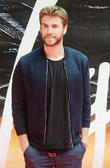 Liam Hemsworth: 'Independence Day Gave Me Alien Nightmares'